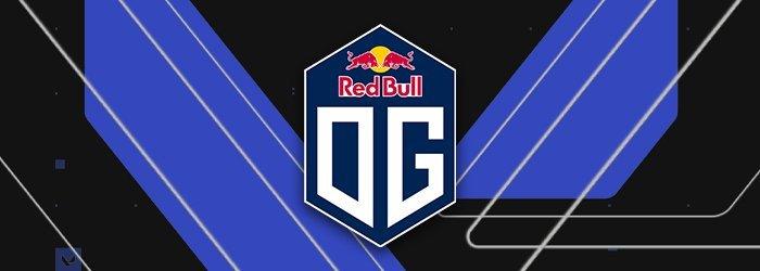 OG complète son roster avec DPS, trexx et Destrian