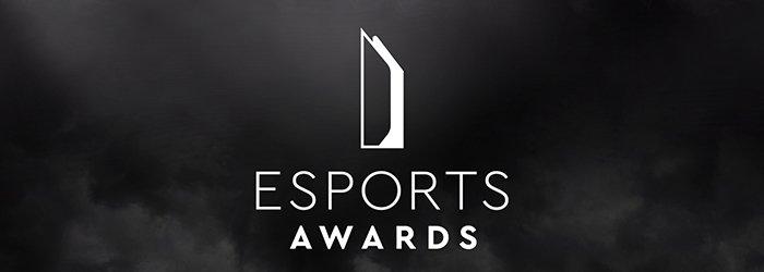 valorant-esports-awards-miniature