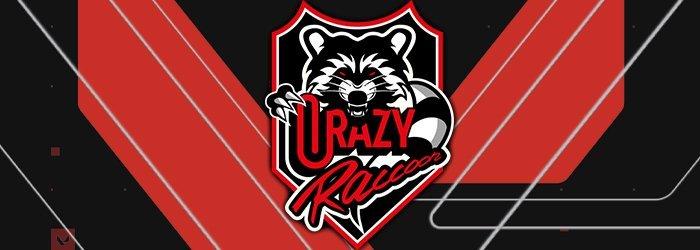 Crazy Raccoon réorganise ses joueurs - valorant esports crazy raccoon - Mandatory.gg