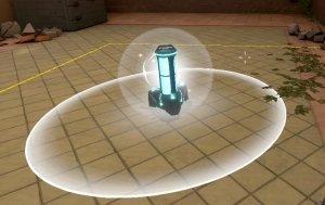 Valorant Spike Explosion 02