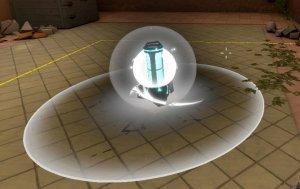 Valorant Spike Explosion 03