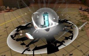 Valorant Spike Explosion 04