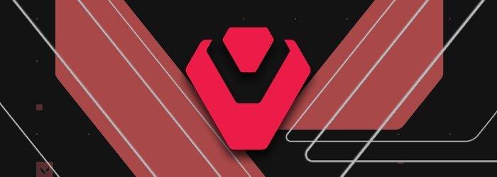 Sinatraa suspendu 6 mois du VCT